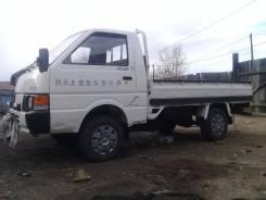 Nissan Vanette. Продам грузовик .4x4. г Нерчинск., 2 000куб. см., 1 000кг., 4x4