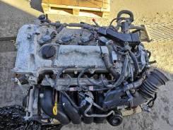 Двигатель 1ZR-FE для Toyota Corolla E151 Гарантия