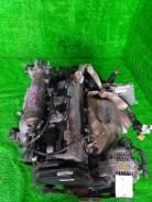 Двигатель TOYOTA IPSUM, SXM15, 3SFE; KAT C2436 [074W0045654]