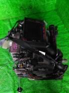 Двигатель TOYOTA STARLET, EP91, 4EFTE; C2409 [074W0045660]