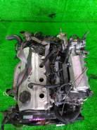 Двигатель Mitsubishi Chariot, N43W; N23W; N33W, 4G63; 16 Valve C2429 [074W0045661]
