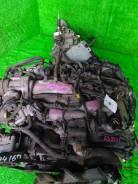 Двигатель MITSUBISHI CHALLENGER, K99W, 6G74; MD350975 C2407 [074W0045664]