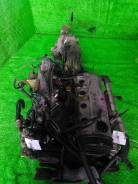 Двигатель DAIHATSU ROCKY, F300S, HDEP; C2437 [074W0045676]