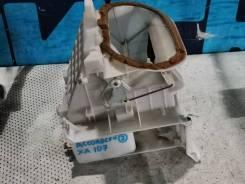 Корпус моторчика печки на Honda Accord, Torneo CF-4 F20B
