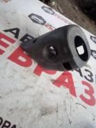Панель рулевой колонки. Daewoo Matiz, KLYA B10S1, F8CV