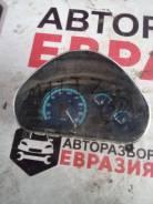 Панель приборов. Daewoo Matiz, KLYA B10S1, F8CV