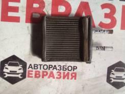 Радиатор отопителя. Daewoo Matiz, KLYA B10S1, F8CV