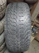 Roadstone Winguard, 215/55 R17