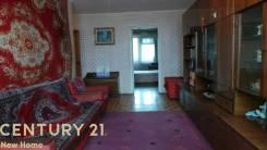 3-комнатная, улица Сахалинская 38. Тихая, проверенное агентство, 62,0кв.м. Интерьер