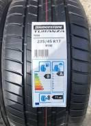 Bridgestone Turanza T005, 225/45 R17 91W