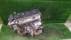 Двигатель BMW 320i