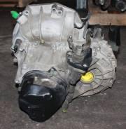 МКПП 5 ступ Nissan RS5F91R-FY40 на March AK12 Micra K12E CR12 CR14