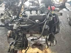 Двигатель в сборе. Chrysler PT Cruiser, PT