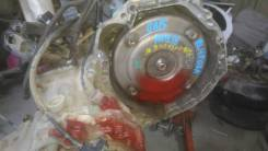 Акпп Nissan pulsar FNN15 4WD