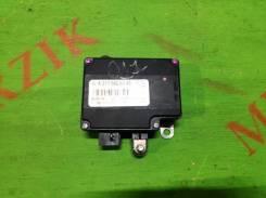 Блок управления аккумулятора MERCEDES E-CLASS