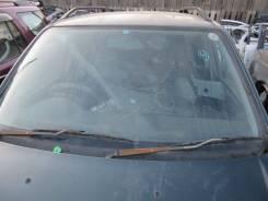 Стекло лобовое. Honda CR-V, RD1, RD2, RD3 B20B, B20Z, B20Z1