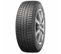Michelin X-Ice 3, 205/55 R16 94H XL
