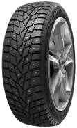 Dunlop SP Winter Ice 02, T 205/60 R16