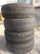 Bridgestone Blizzak Revo2, 185/65/15