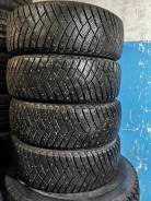 Goodyear UltraGrip Ice Arctic, 205/60/16