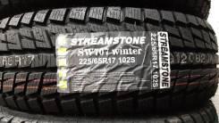 Streamstone, 225/65R17