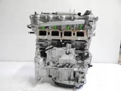 2AR мотор двс Toyota RAV4 2.5 гибридный наличие
