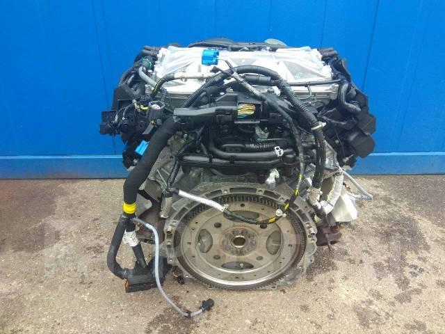 306PS мотор двс Jaguar F-Type 3.0 наличие