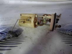 Насос топливный. Daewoo Matiz, KLYA B10S1, F8CV