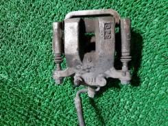 Суппорт тормозной Infiniti FX35, FX45, правый задний