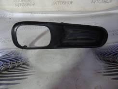 Накладка консоли кпп. Daewoo Matiz, KLYA B10S1, F8CV