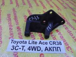 Кронштейн генератора Toyota Lite Ace, Town Ace Toyota Lite Ace, Town Ace 1995.12