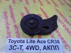 Натяжитель ремня Toyota Lite Ace, Town Ace Toyota Lite Ace, Town Ace 1995.12