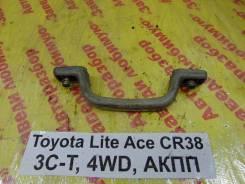 Ручка салона Toyota Lite Ace, Town Ace Toyota Lite Ace, Town Ace 1995.12