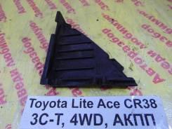Крышка ремня грм Toyota Lite Ace, Town Ace Toyota Lite Ace, Town Ace 1995.12