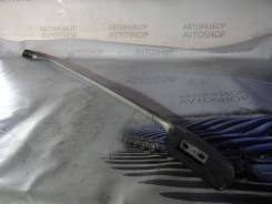 Рейлинг. Daewoo Matiz, KLYA B10S1, F8CV