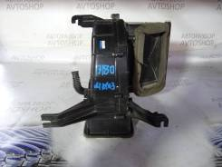 Корпус отопителя. Daewoo Matiz, KLYA B10S1, F8CV