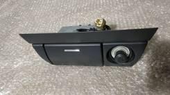Пепельница для Toyota Mark 2 JZX110 1Jzgte
