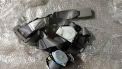 Комплект задних ремней безопасности для Toyota Mark 2 JZX110 1Jzgte