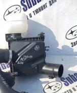Короб воздушного фильтра + МАФ Subaru Outback BRF EZ36D 2009 2717-59