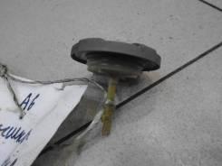 Крышка бачка гидроусилителя Audi A6 4F2 2004-2011