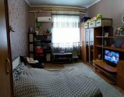 Комната, улица Серова 15. Железнодорожный, агентство, 16,0кв.м.