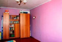 1-комнатная, Солнечный, улица Геологов 8. агентство, 30,0кв.м.