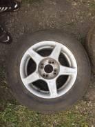 Bridgestone Turanza, 195/65R14