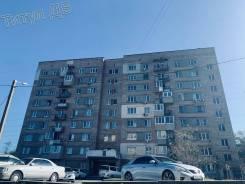 Комната, улица Волховская 31. Столетие, проверенное агентство, 19,7кв.м. Дом снаружи