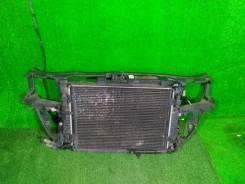 Рамка радиатора AUDI A4, 8D, APT [301W0000551]
