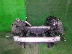 Рамка радиатора Lexus, GSE25; GSE21; GSE20, 4Grfse [301W0000702]