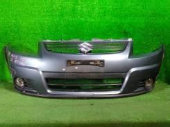 Бампер Suzuki SX4, YA11S [003W0042116], передний