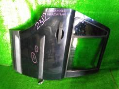 Дверь LAND Rover Freelander, L359 [007W0009291], правая задняя