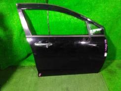 Дверь Honda Odyssey, RB3; RB4 [007W0010087], правая передняя