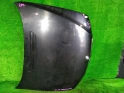 Капот BMW, E65;E66 [009W0033168]